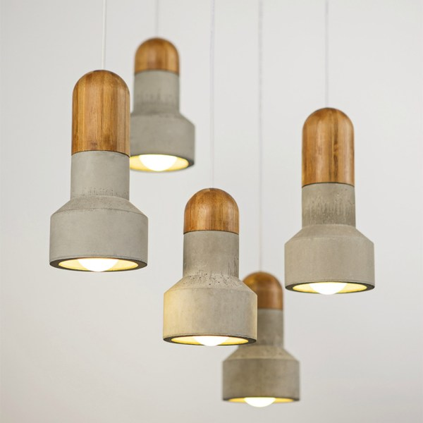 Concrete_Bamboo_Pendant_Lights_1024x1024