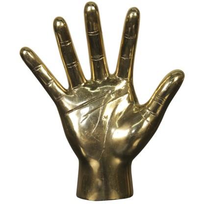 Brass-Open-Hand-Statue-0d748024-5686-4bcf-988a-62b37239d845_600
