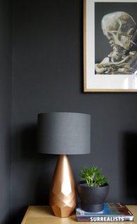 Arenite Table Lamp