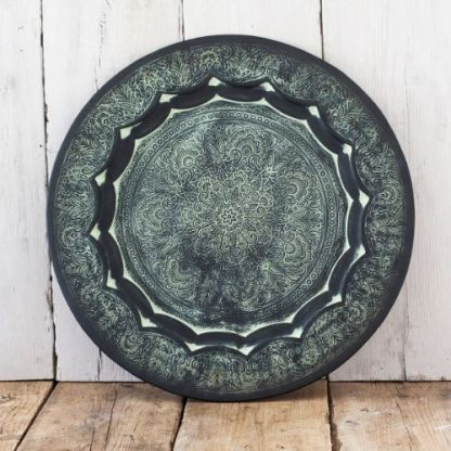 large-circular-decorative-tray-in-black-2291-p[ekm]500x500[ekm]