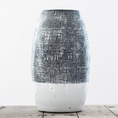 large-grey-etched-ceramic-vase-4324-p[ekm]500x500[ekm]