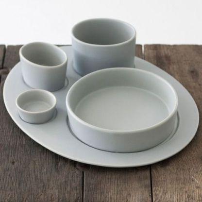 serving-dish-collection-5876-p[ekm]500x500[ekm]