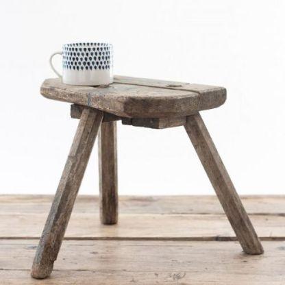 vintage-three-legged-stool-6039-p[ekm]500x500[ekm]