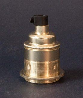 bulb_holder_gold_brass-5