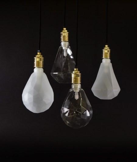Diamond_light_bulb_geometric-6