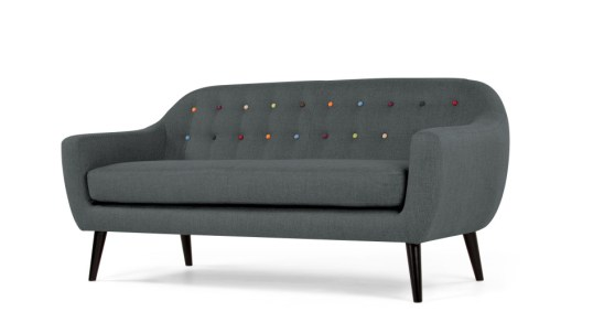 ritchie_3seater_anthracite_grey_lb_1