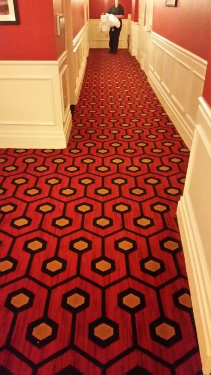 the-overlook-hotel-carpet