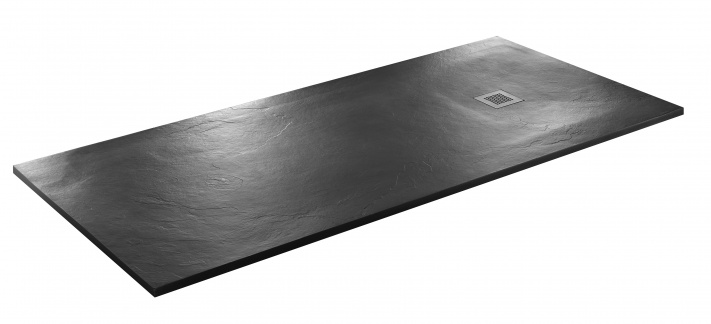 JT Tray - Softstone Shower Tray