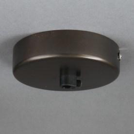 ceiling_rose_light_fitting_antique-21