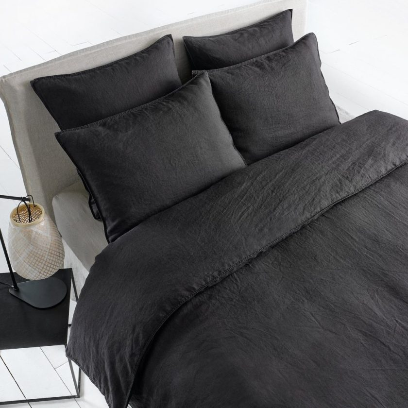hemp-duvet-cover-pillowcase