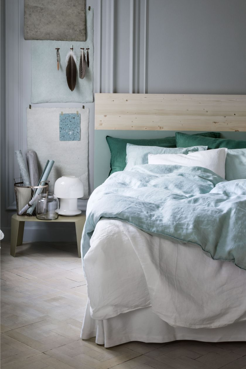 hm-linen-bedding