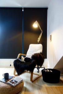 Ikea Armchair circa 1999