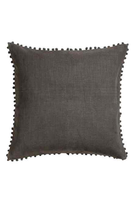 pom-pom-cushion
