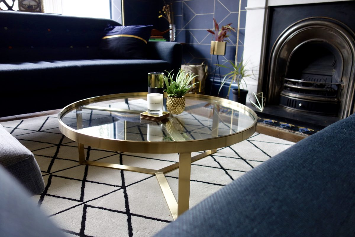 """My """"Go-To"""" places to shop for interiors online"""