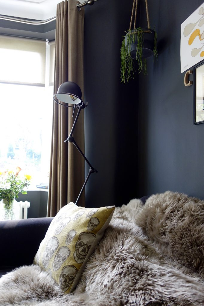 Jeilde Inspired Floor lamp