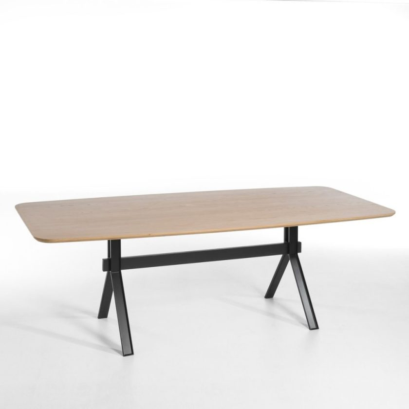 Elphége Table