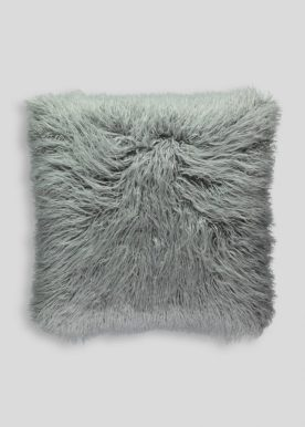 Matalan Homeware Mongolian Cushion