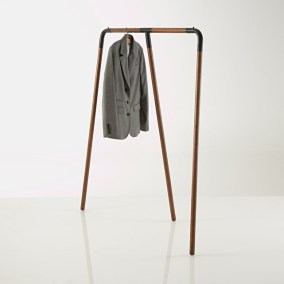 Elori Clothes Rail