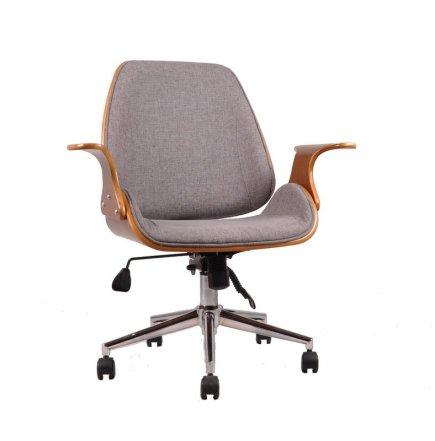 Beckett+Office+Chair