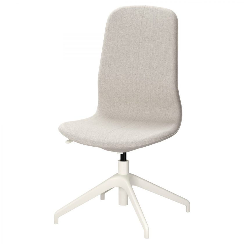 Pleasing Office Chairs That Wont Completely Ruin The Look Of Your Pabps2019 Chair Design Images Pabps2019Com