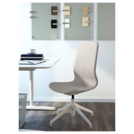 Office Chairs That Won T Completely Ruin The Look Of Your Home Office