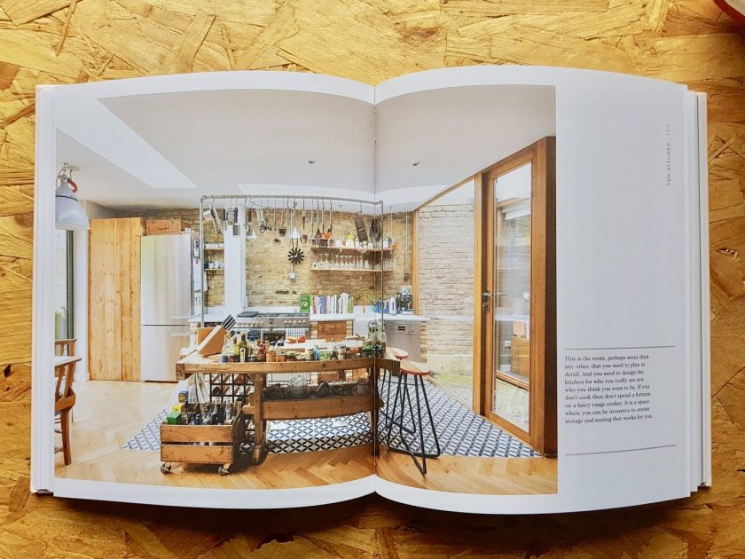 Mad About the House - The Book