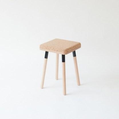 black-stool_1