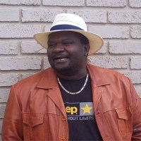 Lucius Banda Celebrates 33 Years in Music Showbiz