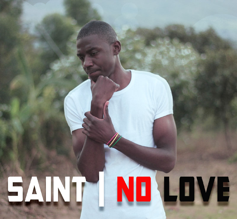 "Saint Releases Music Video for ""Rise Pon De Wicked"""