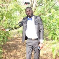 "Introducing Harris Msosa : Talks About His Latest single ""Zitikwanire"" featuring Evance Meleka"