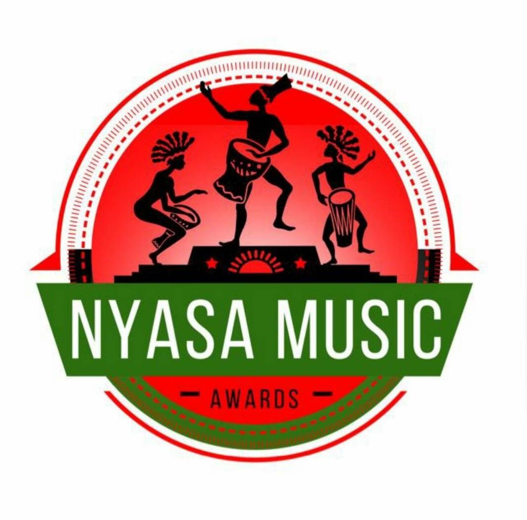 NYASA MUSIC AWARDS NOMINATIONS NEXT WEEK