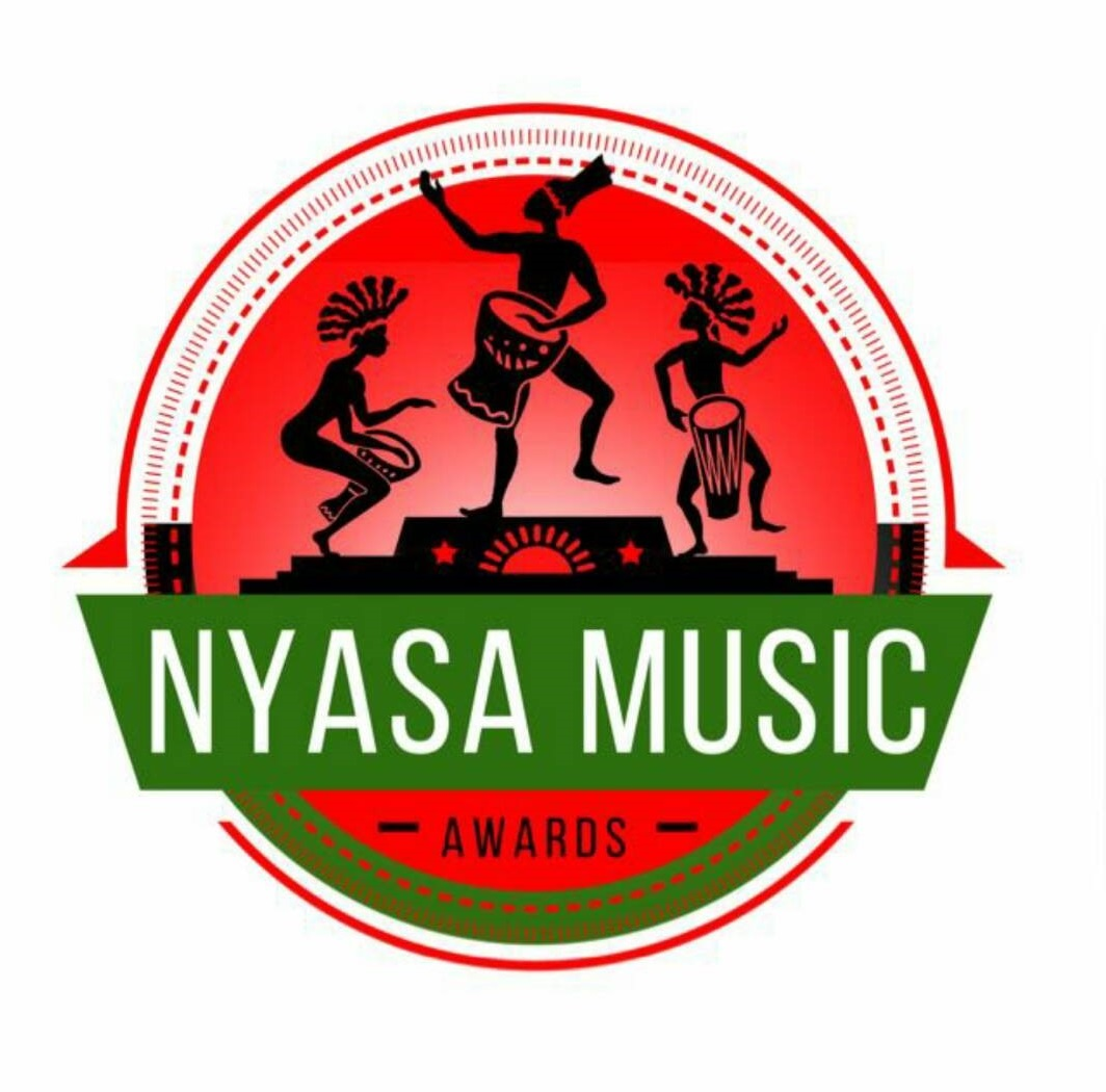 NYASA MUSIC AWARDS NOMINATIONS NEXT WEEK