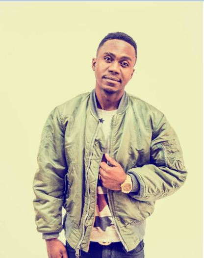 JIVA Launches Career with Dan Lu, Releases 'Nde Nde Nde'