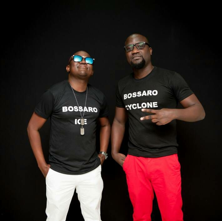 Bossaro Music Group to Hold Charity Initiative Event on Independence Day, Announces New Single/Video