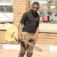 Like Father Like Son: Billy Kaunda's Son Drops New Single