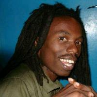 Remembering the Late Musamude Fumulani