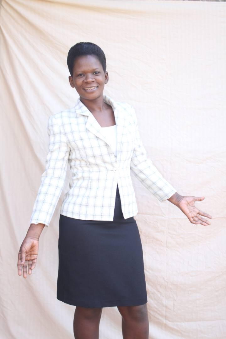 Introducing Gospel Artist Esther Chisale Malawi Music Blog