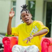 Ten Things You Did Not Know About Jay Jay Cee