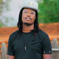 "NepMan Announces New Riddim for Ladies ""Ladies First Riddim"""