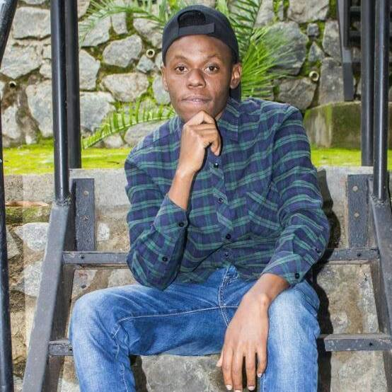 Rapper KYC Nyimbo Pokes Exes in 'Issues EP'