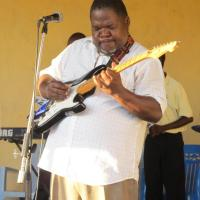 Veteran Musicians Form Group Aimed At Supporting Artists
