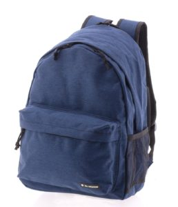 Mochila multiusos Gladiator Crew Denim