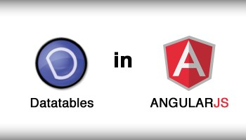 Fetching data for datatables using ajax method