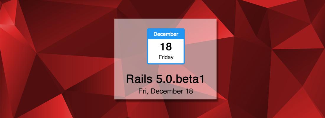 Rails_5
