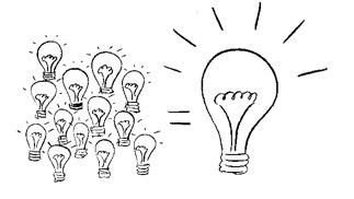 uxpin-ideas