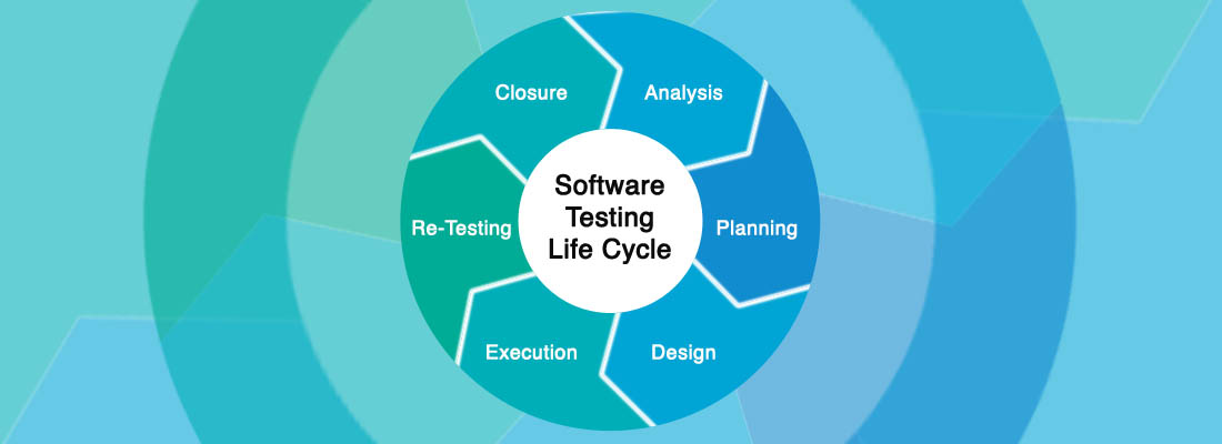 Test Life Cycle