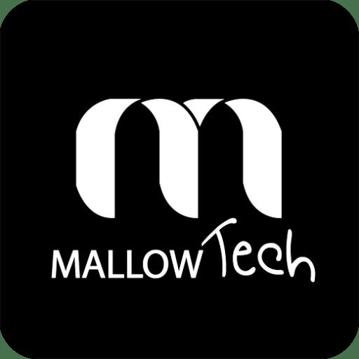logo-mallowtech