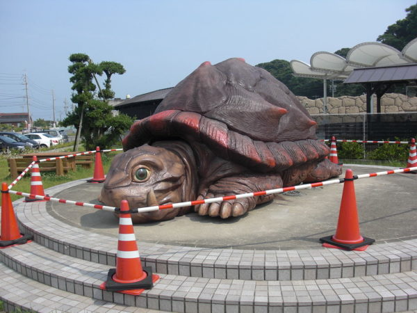 1024px-gamera_in_hamajima