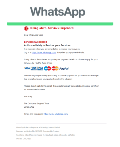 whatsapp-phishing-mail