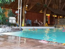 maman-forme-sejour-disney-ranch-davy-crockett-piscine-bassin